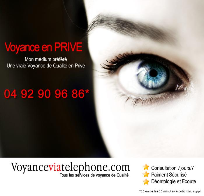 voyancecb2